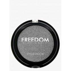 Freedom Professional Mono Eyeshadow Smoulder 211 2g