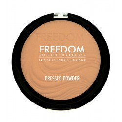 Freedom Professional Pressed Powder 101 4g