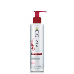 Matrix Biolage RepairInside Intra-Reparative Control Cream 200ml