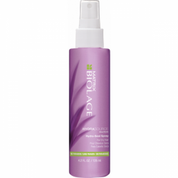 Matrix Biolage HydraSource Seal Spray 125ml