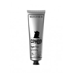 Selective Professional For Man Hyper Fix 150ml
