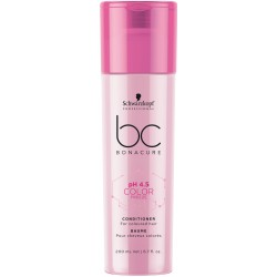 Schwarzkopf Professional Color Freeze Conditioner 200ml
