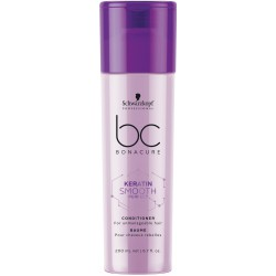 Schwarzkopf Professional Keratin Smooth Perfect Conditioner 200ml