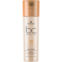 Schwarzkopf Professional Q10+ Time Restore Conditioner 200ml