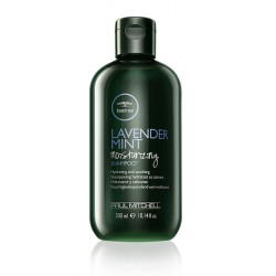 Paul Mitchell Tea Tree Lavender Mint Moisturizing Shampoo™ 300ml