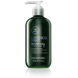 Paul Mitchell Tea Tree Lavender Mint Moisturizing Conditioner™ 300ml