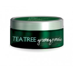 Paul Mitchell Tea Tree Grooming Pomade® 85gr