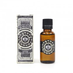 Dear Barber Beard Oil 30ml