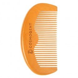 Cosmogent Beard & Hair Comb