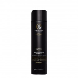 Paul Mitchell Awapuhi Mirrorsmooth Shampoo 250ml