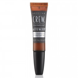 American Crew Eye Energizing Hydrating Gel 15ml