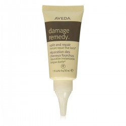 Aveda Damage Remedy Split And Repair 30ml