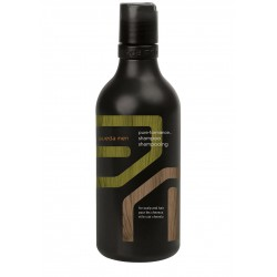 Aveda Pure Formance Shampoo 300ml