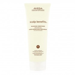Aveda Scalp Benefits Balancing Conditioner 250ml