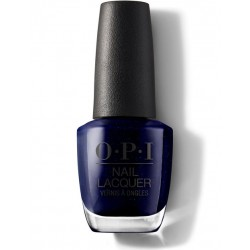 OPI Chopstix and Stones 15ml