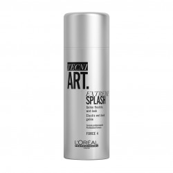 L'Oreal Professionnel Tecni Art Extreme Splash 150ml