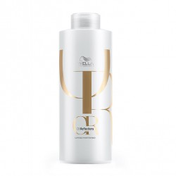 Wella Professionals Oil Reflections Luminus Reveal Shampoo 1000ml