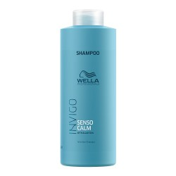 Wella Professionals Invigo Balance Senso Calm Sensitive Shampoo 1000ml