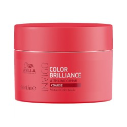 Wella Professionals Invigo Color Brilliance Color Mask Coarse 150ml