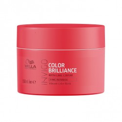 Wella Professionals Invigo Color Brilliance Color Mask Fine/Normal 150ml