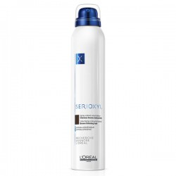 L'Oreal Professionnel Serioxyl Spray Brown 200ml