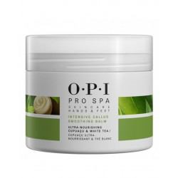 OPI Pro Spa Intensive Callus Smoothing Balm 236ml