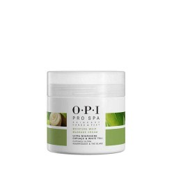 OPI Pro Spa Moisture Whip Massage Cream 118ml