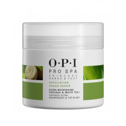 OPI Pro Spa Exfoliating Sugar Scrub 136g