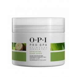 OPI Pro Spa Exfoliating Sugar Scrub 249g