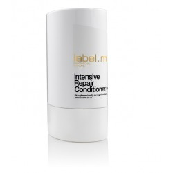 Label.m Intensive Repair Conditioner 300ml