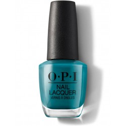OPI AmazON AmazOFF 15ml