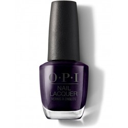 OPI Opi Ink 15ml