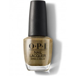 OPI Glitzerland 15ml