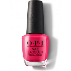 OPI She Is a Bad Muffaletta 15ml