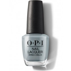 OPI Ring Bare-er 15ml