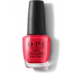 OPI We Seafood and Eat It 15ml