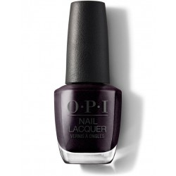 OPI Vamsterdam 15ml