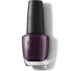 OPI Boys Be Thistle-ing at Me 15ml