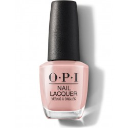 OPI Edinburgh-er & Tatties 15ml