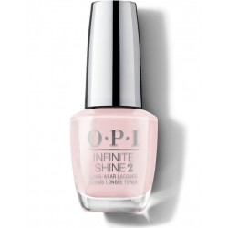 OPI Infinite Shine Baby Take a Vow 15ml