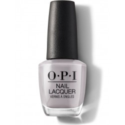OPI Engage-meant to Be 15ml