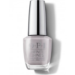 OPI Infinite Shine Engage-meant to Be 15ml