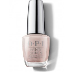 OPI Infinite Shine Chiffon-d of You 15ml