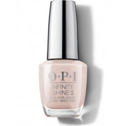 OPI Infinite Shine Throw Me A Kiss 15ml