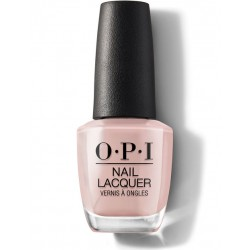 OPI Bare My Soul 15ml