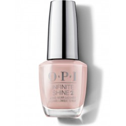 OPI Infinite Shine Bare My Soul 15ml