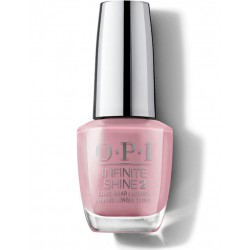 OPI Infinite Shine Rice Rice Baby 15ml