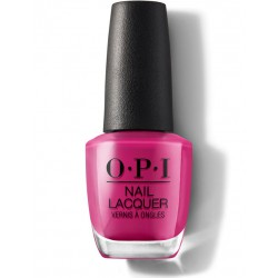 OPI Hurry-Juku Get This Color 15ml
