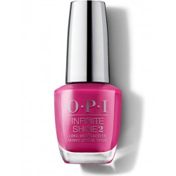 OPI Infinite Shine Hurry-juku Get This Color 15ml