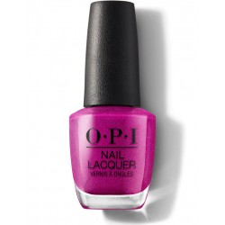 OPI All Your Dreams in Vending Machines 15ml